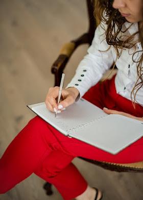 Formatting Your Dissertation
