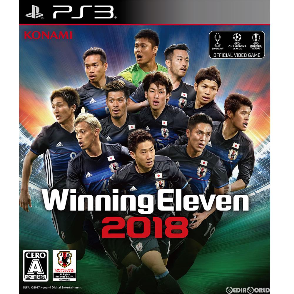 download winning eleven 2012 konami 2019