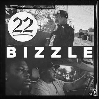 Bizzle - 22