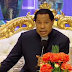 Wearing Facemask About Is An Embarrassment To Science - Pastor Chris Oyakhilome