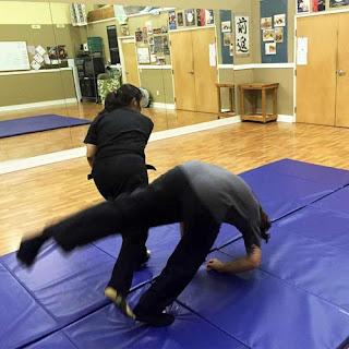 gymnastics tumbling mats Greatmats
