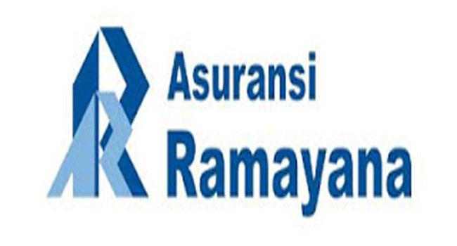 Lowongan Kerja Pekanbaru PT Asuransi Ramayana Tbk