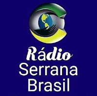 Web Rádio Serrana Brasil de Nova Friburgo RJ