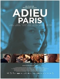 Xem Phim Tạm biệt Paris