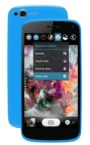 Flash Firmware Polytron W8470 GRATIS!