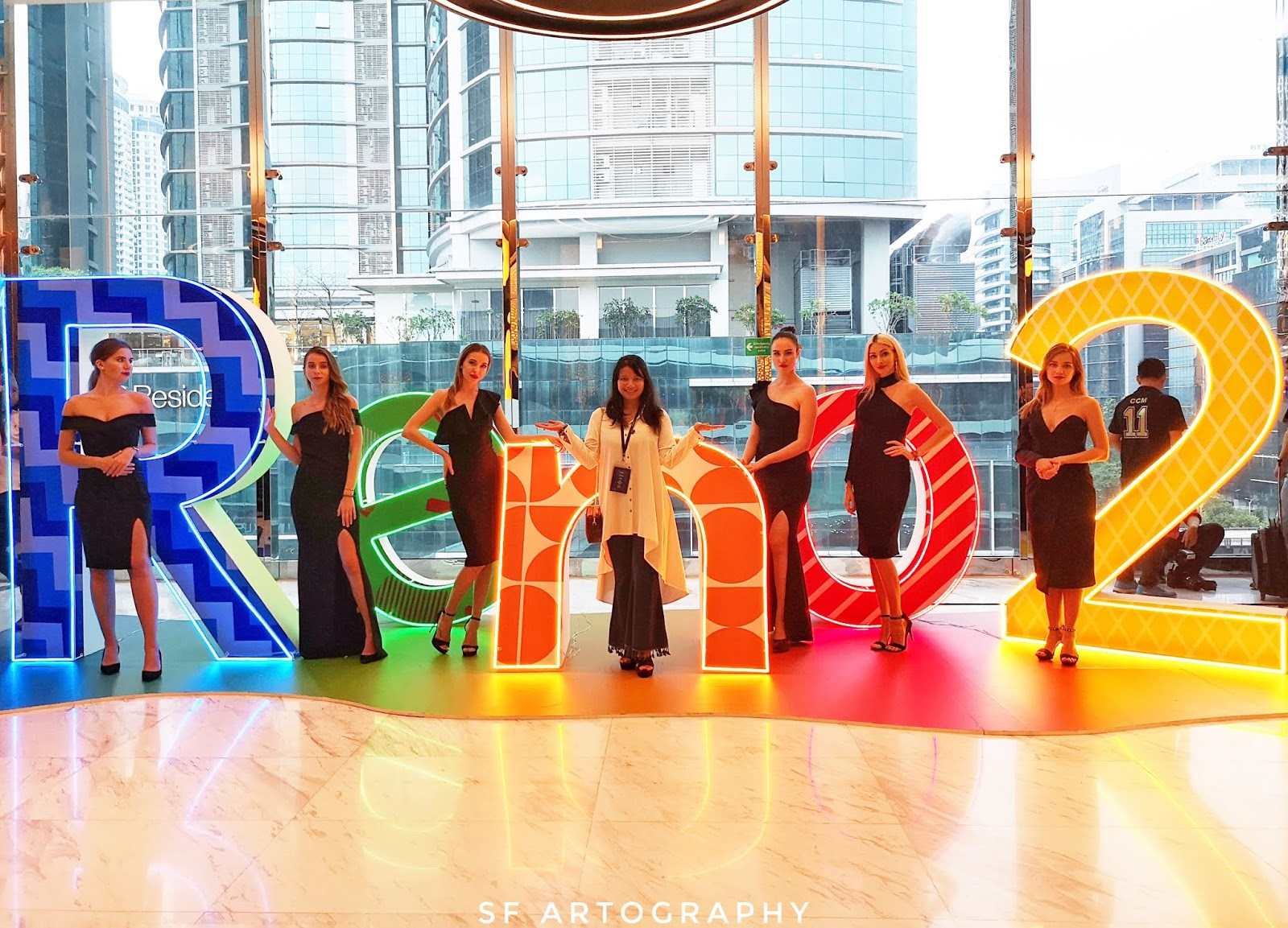 The Much-anticipated OPPO Reno2 Arrives in Malaysia With Powerful Camera Performance To Reinforce its Brand of Creativity