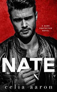 Nate by Celia Aaron