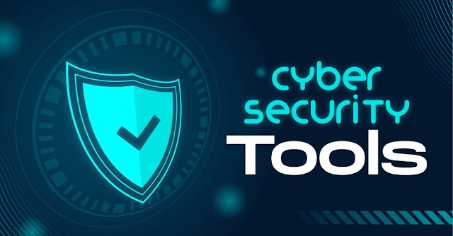 List of Open Source and free tools for operations in SOC teams and other Cyber Security Professionals