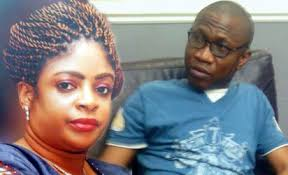 Kidnappers release wife of the deputy MD of The Sun Newspapers
