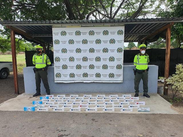 https://www.notasrosas.com/Policía Guajira realiza operativos en Riohacha, para combatir diferentes delitos