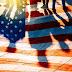Los dominicanos fueron el quinto grupo que más se hizo ciudadano estadounidense en una década