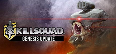 killsquad-pc-cover