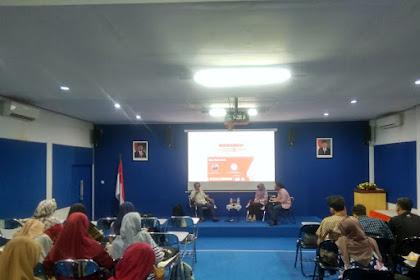 MUSKERKOT 2019, PPMI DK Surabaya Tetap Jaya dan Sukses