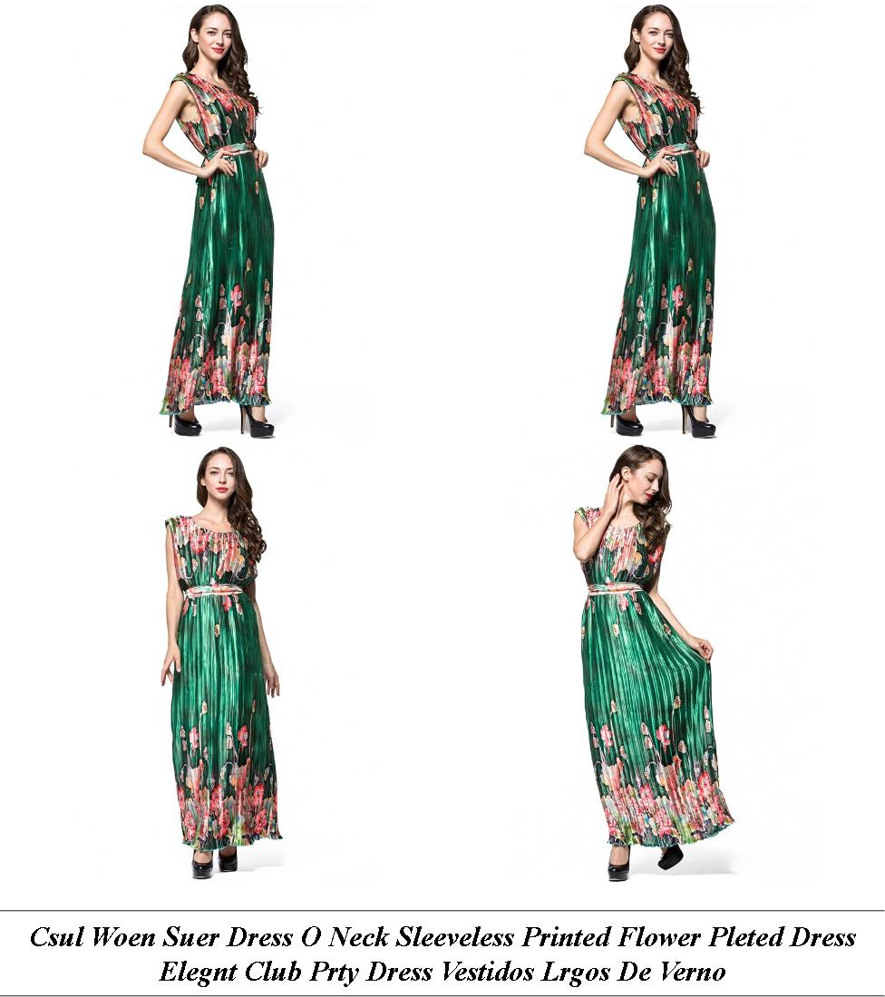 Teal Dress For Wedding Guest - Clothing Sale Uk Womens - Long Lack Skirt Outfit Ideas