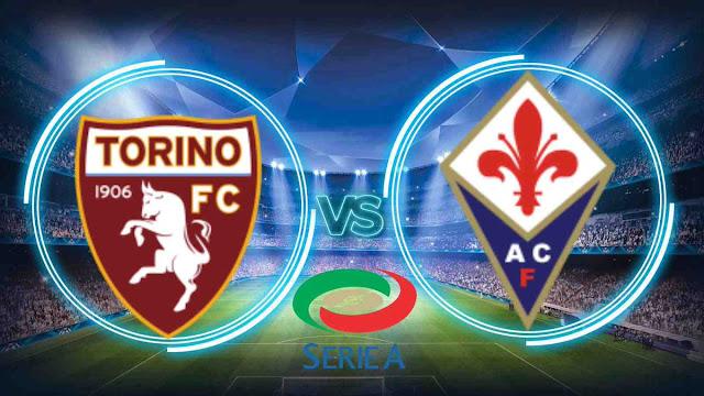 Prediksi Torino Vs Fiorentina 30 Januari 2021