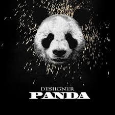 Enough Desiigner Panda Type Beats