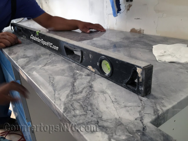 Questions to Ask Countertop Fabricators