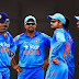 India vs West Indies 2014: Kuldeep Yadav pick as India announced team for first 3 ODIs