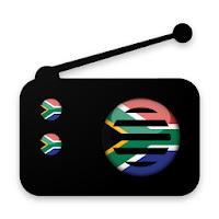 Radio South Africa: FM Radio, AM Radio & Podcasts Apk Download