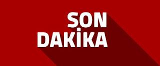 Cumhurbaşkanı Erdoğan Açıkladı.