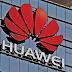 Huawei Delays Mate X ، قد ينتهي إطلاقه بدون Android