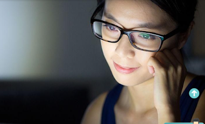 Cara Mengatasi Mata Rabun Jauh