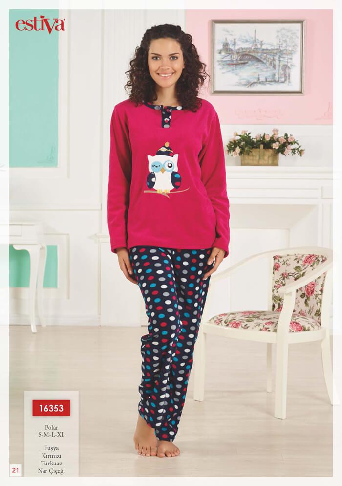 womens pajamas ,Christmas pajamas ,winter Fashion