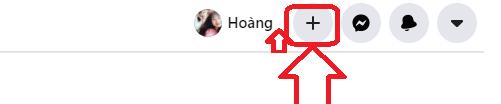 tạo fanpage chuẩn seo