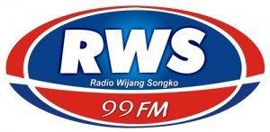 RWS FM Radio Wijang Songko Kediri
