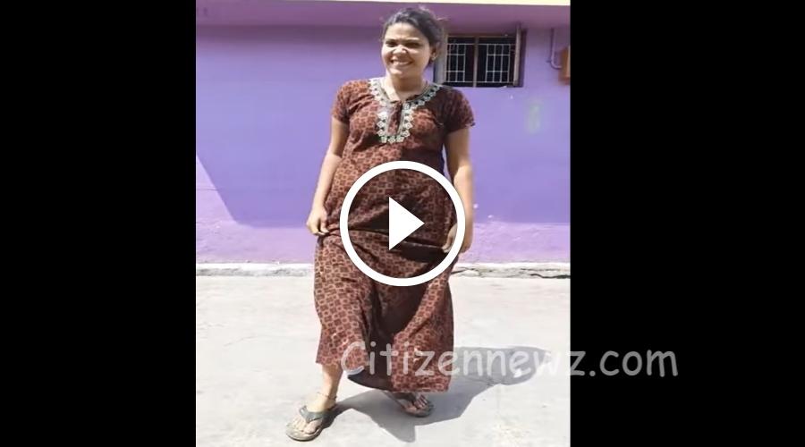 அடேய் அநியாயம் பண்றீங்கடா இதுலாம் வேற லெவல் வீடியோ