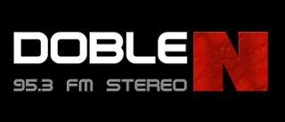 Radio doble n