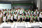 HKTI Siapkan Program Untuk Penyaluran CSR
