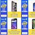 Flipkart Big Billion Days - Mobile Offers