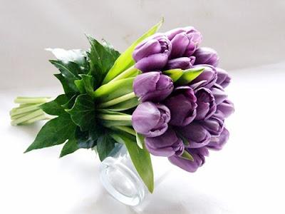 30 bó hoa sinh nhật đẹp tặng bạn Ý NGHĨA 9