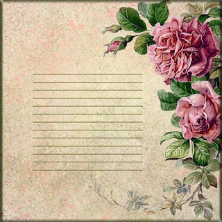 FLOWER CARD_02-02-18     -     FREEBIE