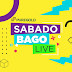 PUREGOLD CHANNEL LAUNCHES 'SABADO BAGO LIVE' ON THEIR FACEBOOK PAGE HOSTED BY BOY ABUNDA & GRETCHEN HO