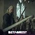 Aquecimento para The Witcher! Netflix divulga cena de luta da série