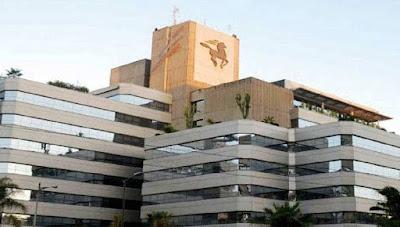 Le groupe bancaire marocain BCP se renforce sur l'Océan Indien