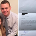 7-Year-Old Girl Applies For A Job At Google, Gets A Priceless Response Letter