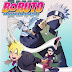 [BDMV] Boruto: Naruto Next Generations (USA Version) Vol.03 DISC1 [191008]
