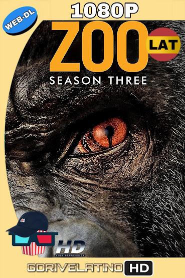Zoo (2017) Temporada 03 NF WEB-DL 1080p Latino-Ingles MKV