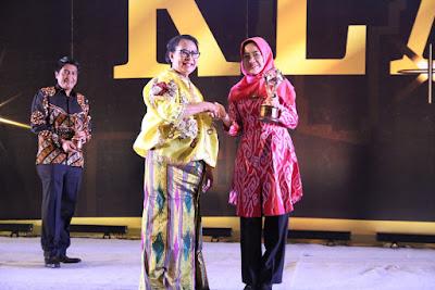 http://www.topfm951.net/2019/07/kabupaten-brebes-naik-tingkat-pada.html#more