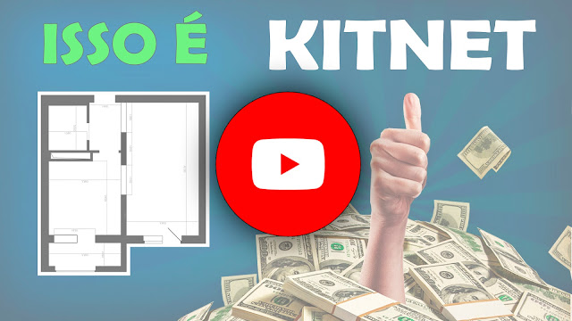 o que significa kitnet e como investir em kitnet