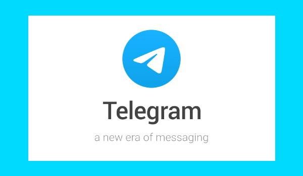 Cara dapat uang gratis dari telegram 2021