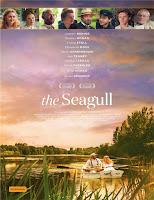 Poster de The Seagull