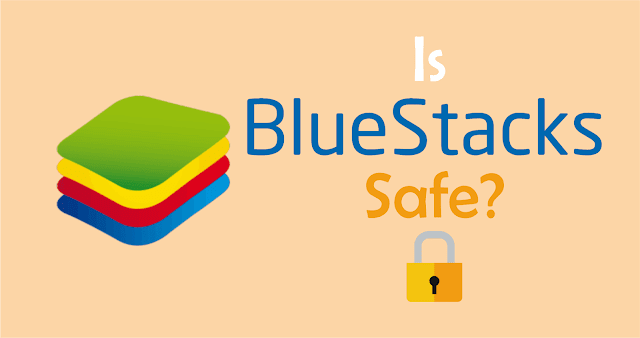 bluestacks-safe