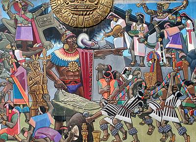 Cuzco (Peru)