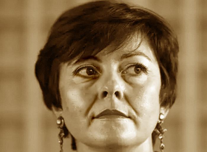 Carole Delga anti Languedoc