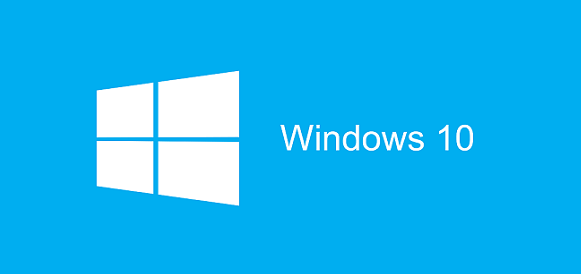 windows 10 indir