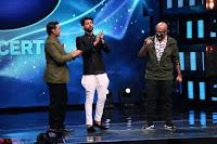 Sonakshi Sinha on Indian Idol to Promote movie Noor   IMG 1607.JPG